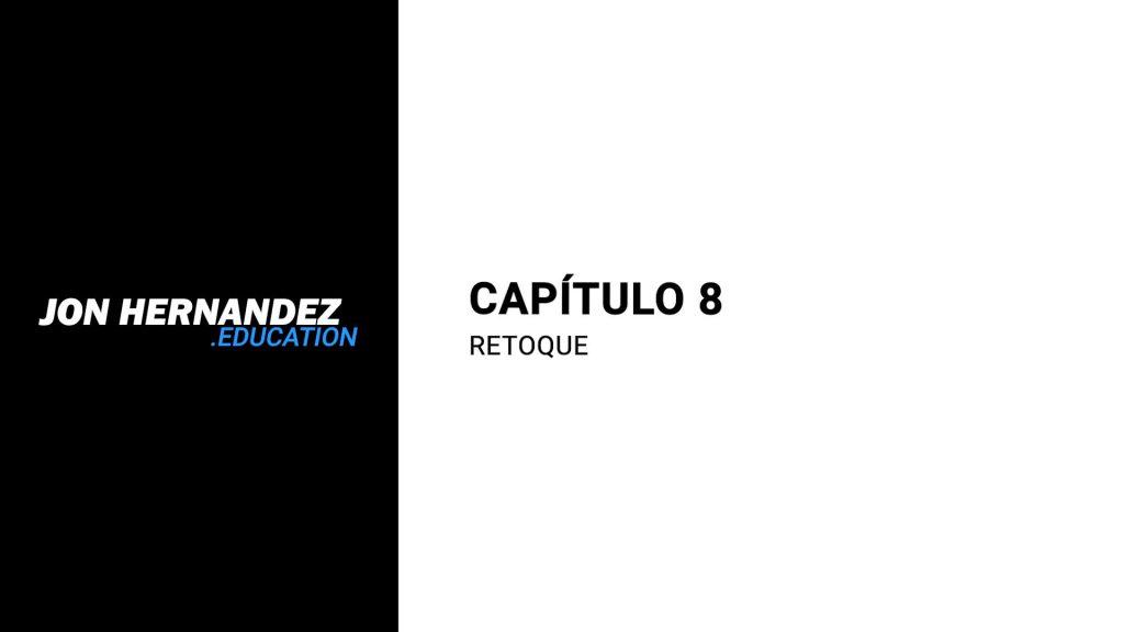 cap008_retoque