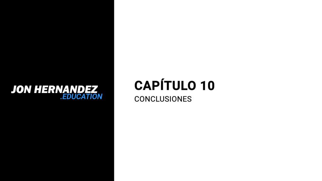 capitulo010_conclusiones