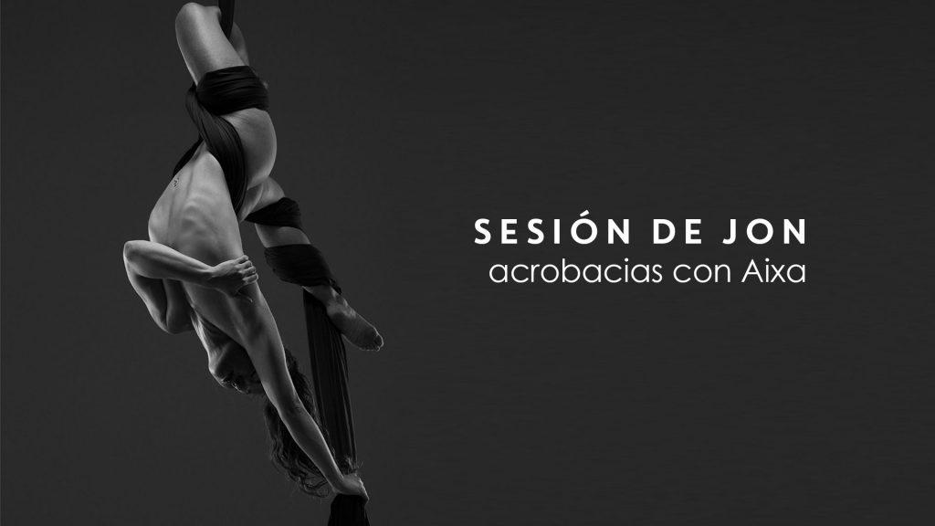 CB_sesionJonAcrobaciasAixa