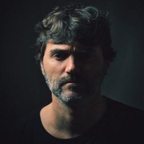 Foto del perfil de Jesús Mondría Díaz