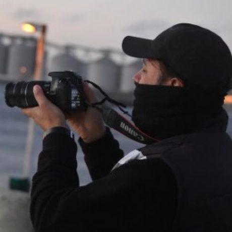 Foto del perfil de Roberto Cantiran